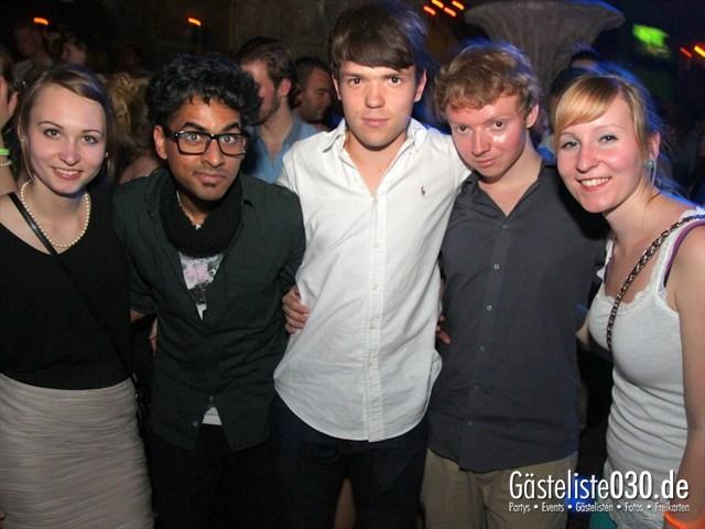 https://www.gaesteliste030.de/Partyfoto #111 Adagio Berlin vom 28.04.2012