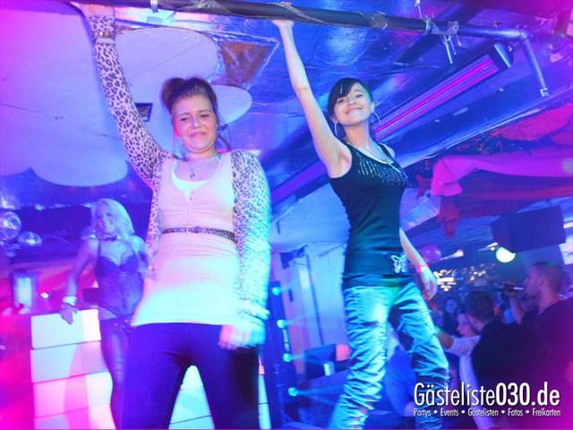 https://www.gaesteliste030.de/Partyfoto #98 Q-Dorf Berlin vom 03.02.2012