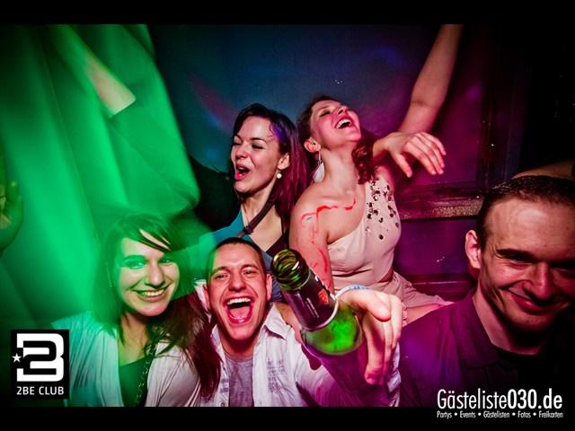 https://www.gaesteliste030.de/Partyfoto #162 2BE Club Berlin vom 11.02.2012