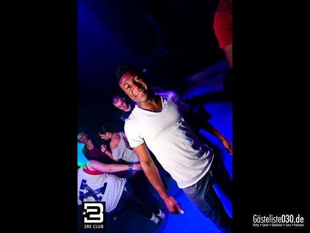 https://www.gaesteliste030.de/Partyfoto #144 2BE Club Berlin vom 28.01.2012