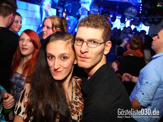 https://www.gaesteliste030.de/Partyfoto #56 Q-Dorf Berlin vom 17.12.2011