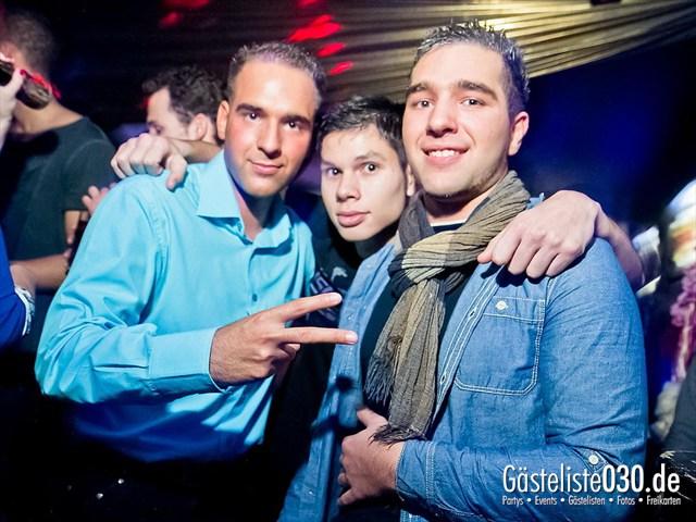https://www.gaesteliste030.de/Partyfoto #115 Maxxim Berlin vom 13.01.2012