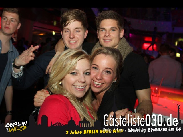 https://www.gaesteliste030.de/Partyfoto #87 E4 Berlin vom 21.04.2012
