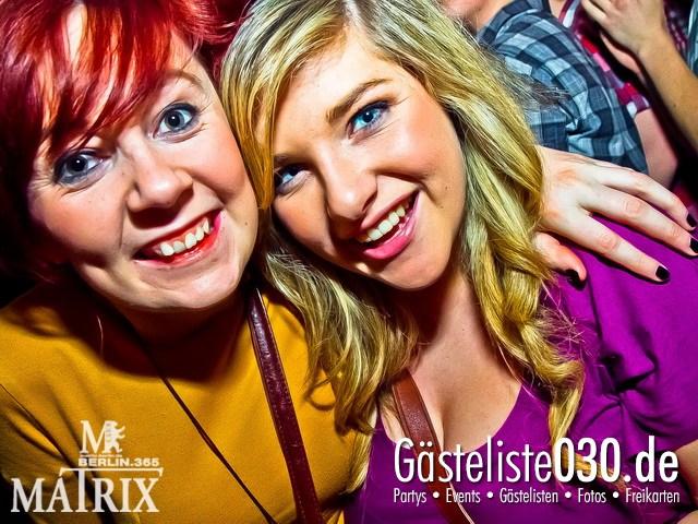 https://www.gaesteliste030.de/Partyfoto #39 Matrix Berlin vom 04.02.2012