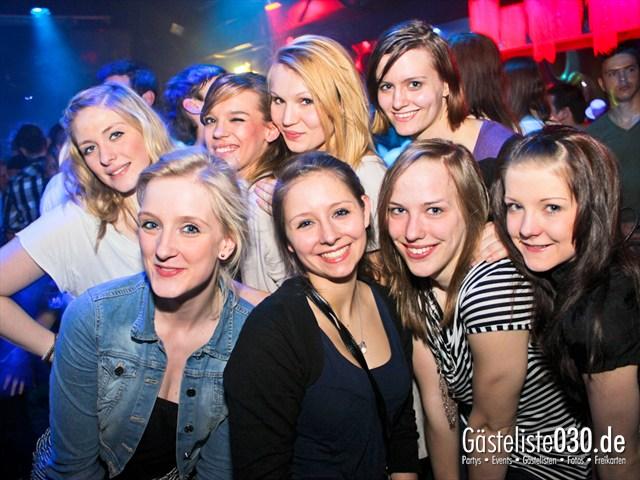 https://www.gaesteliste030.de/Partyfoto #150 Soda Berlin vom 31.03.2012