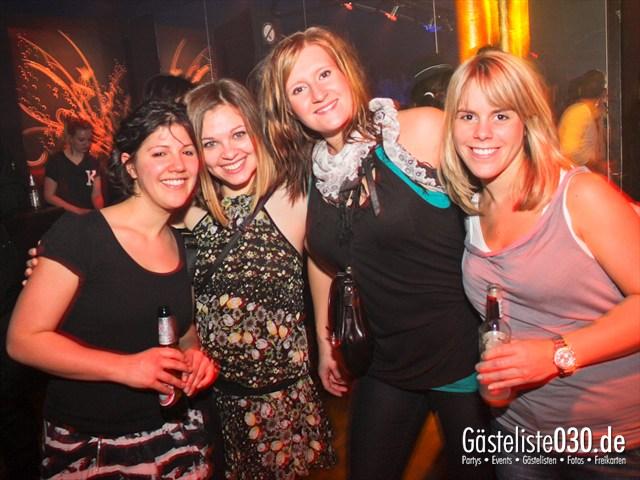 https://www.gaesteliste030.de/Partyfoto #84 Soda Berlin vom 31.03.2012
