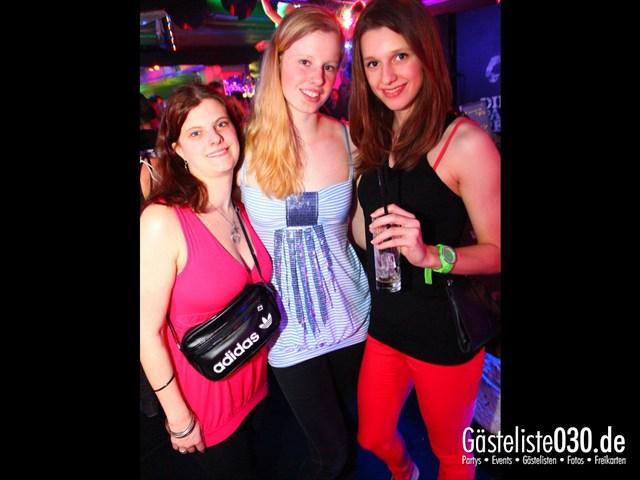 https://www.gaesteliste030.de/Partyfoto #34 Q-Dorf Berlin vom 10.02.2012