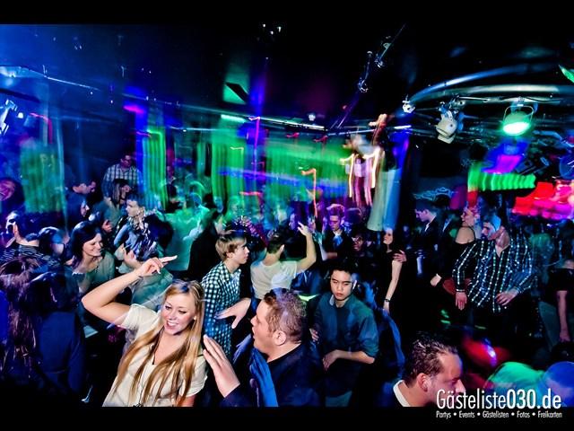 https://www.gaesteliste030.de/Partyfoto #39 Maxxim Berlin vom 27.02.2012