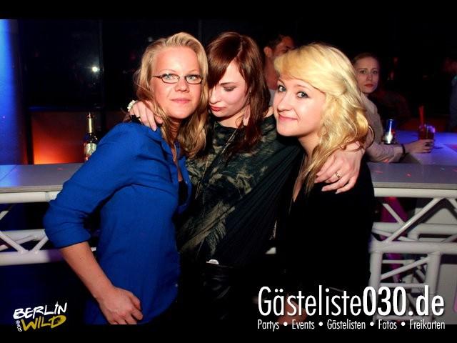 https://www.gaesteliste030.de/Partyfoto #15 E4 Berlin vom 28.04.2012