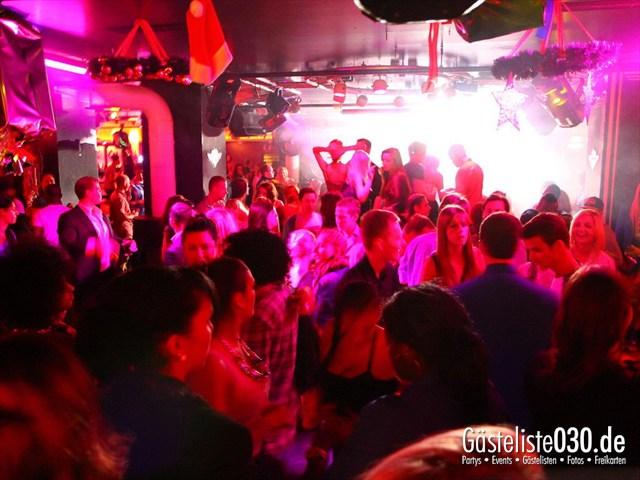 https://www.gaesteliste030.de/Partyfoto #87 Maxxim Berlin vom 26.12.2011
