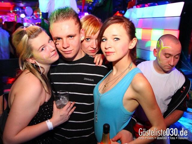 https://www.gaesteliste030.de/Partyfoto #139 Q-Dorf Berlin vom 28.01.2012