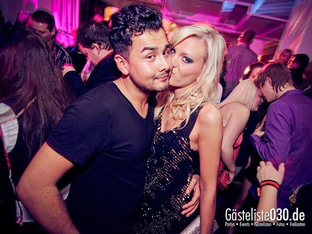 https://www.gaesteliste030.de/Partyfoto #186 Spreespeicher Berlin vom 31.12.2011