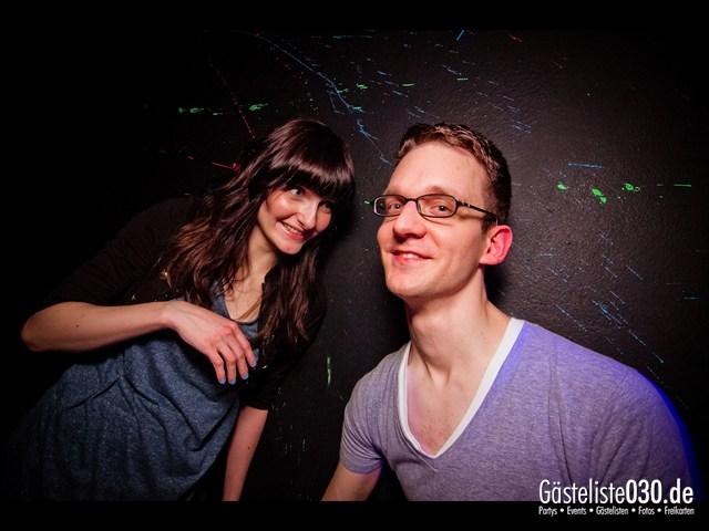 https://www.gaesteliste030.de/Partyfoto #140 2BE Club Berlin vom 07.01.2012