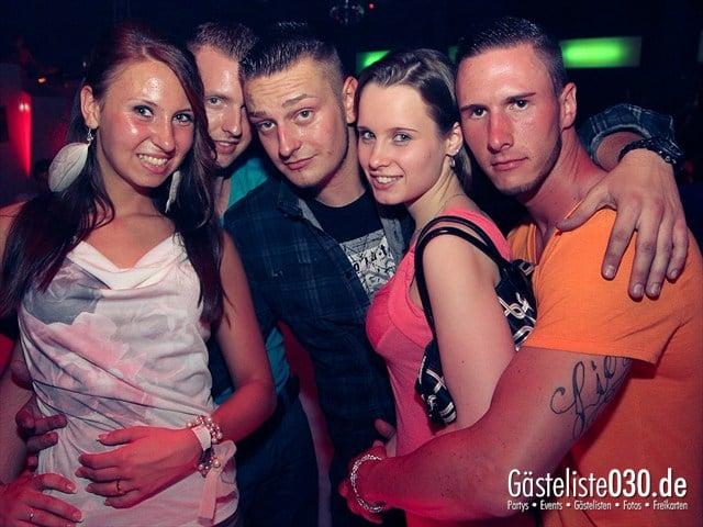 https://www.gaesteliste030.de/Partyfoto #38 Box Gallery Berlin vom 11.05.2012