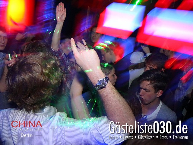 https://www.gaesteliste030.de/Partyfoto #55 China Lounge Berlin vom 13.01.2012