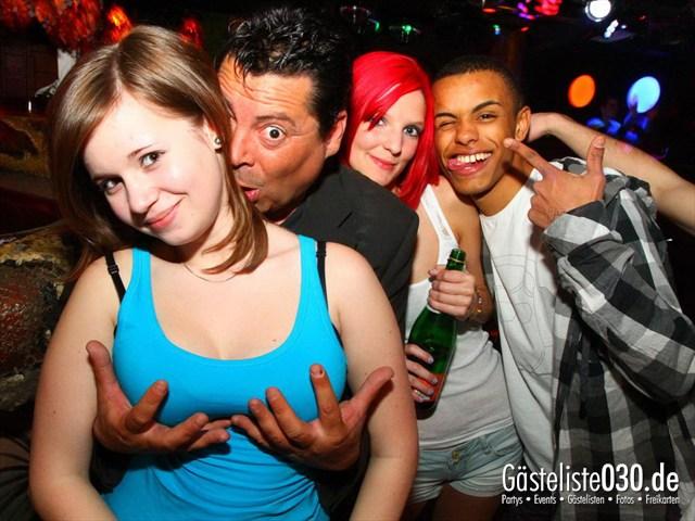 https://www.gaesteliste030.de/Partyfoto #19 Q-Dorf Berlin vom 03.04.2012