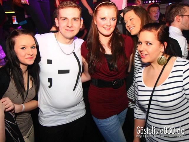 https://www.gaesteliste030.de/Partyfoto #36 Q-Dorf Berlin vom 28.01.2012
