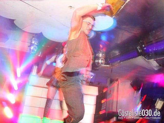 https://www.gaesteliste030.de/Partyfoto #33 Q-Dorf Berlin vom 08.02.2012