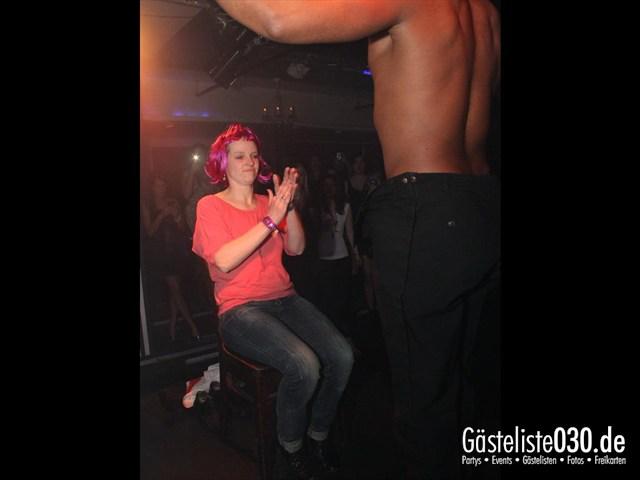 https://www.gaesteliste030.de/Partyfoto #156 Maxxim Berlin vom 24.03.2012