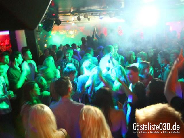 https://www.gaesteliste030.de/Partyfoto #51 Maxxim Berlin vom 22.12.2011