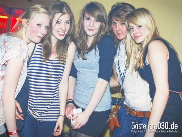 https://www.gaesteliste030.de/Partyfoto #112 Fritzclub Berlin vom 04.04.2012