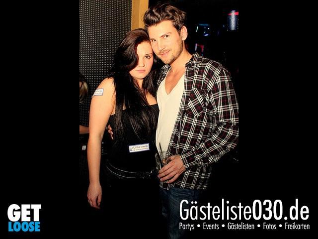 https://www.gaesteliste030.de/Partyfoto #86 Club R8 Berlin vom 23.03.2012