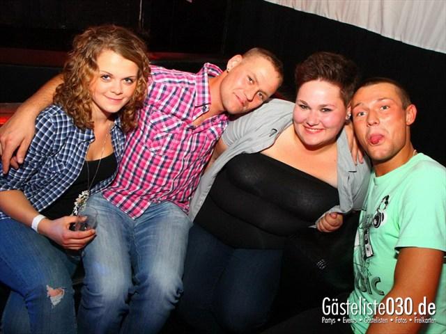 https://www.gaesteliste030.de/Partyfoto #40 Q-Dorf Berlin vom 15.05.2012