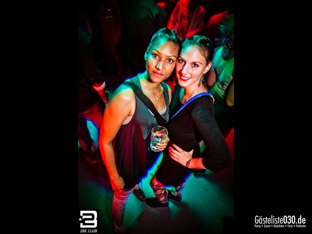 https://www.gaesteliste030.de/Partyfoto #119 2BE Club Berlin vom 05.05.2012