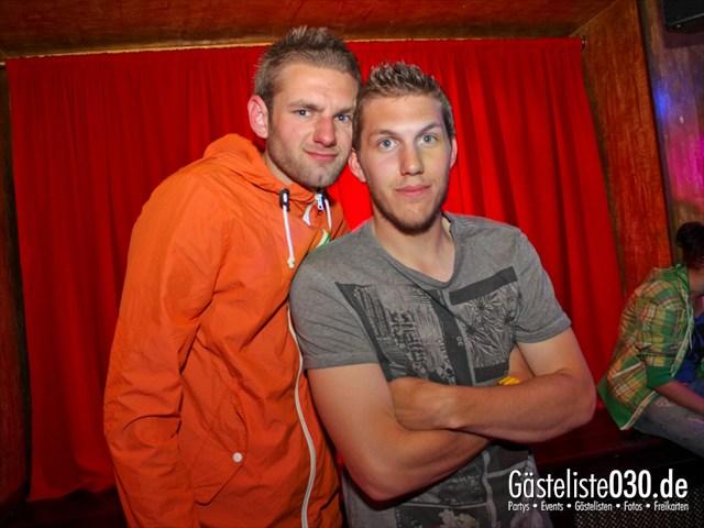 https://www.gaesteliste030.de/Partyfoto #80 Soda Berlin vom 06.04.2012