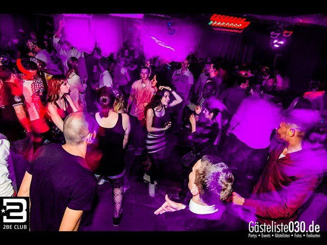 https://www.gaesteliste030.de/Partyfoto #146 2BE Club Berlin vom 21.04.2012
