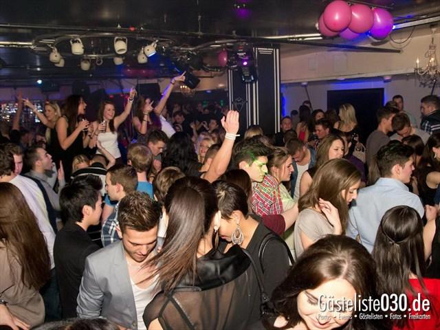 https://www.gaesteliste030.de/Partyfoto #99 Maxxim Berlin vom 14.01.2012