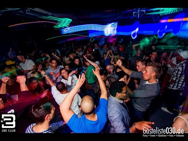 https://www.gaesteliste030.de/Partyfoto #139 2BE Club Berlin vom 31.03.2012
