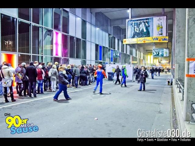 https://www.gaesteliste030.de/Partyfoto #107 Velodrom Berlin vom 04.02.2012