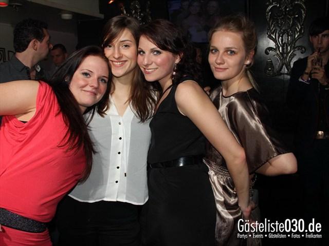 https://www.gaesteliste030.de/Partyfoto #91 Maxxim Berlin vom 24.03.2012