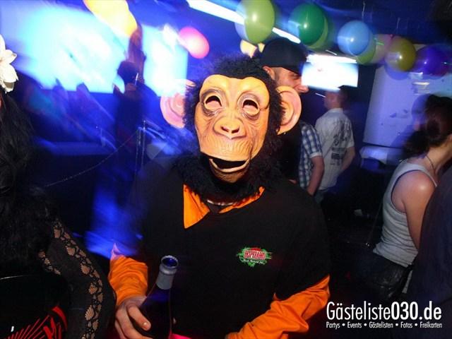 https://www.gaesteliste030.de/Partyfoto #229 Q-Dorf Berlin vom 28.04.2012