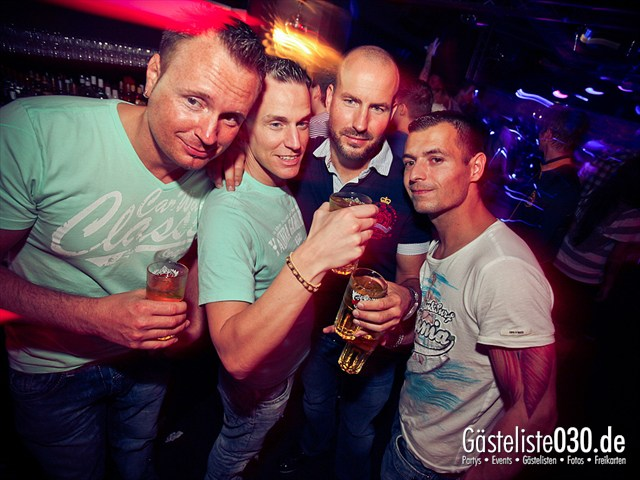 https://www.gaesteliste030.de/Partyfoto #42 Pulsar Berlin Berlin vom 04.05.2012
