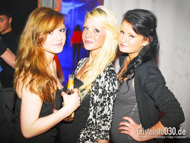 https://www.gaesteliste030.de/Partyfoto #122 Fritzclub Berlin vom 04.04.2012