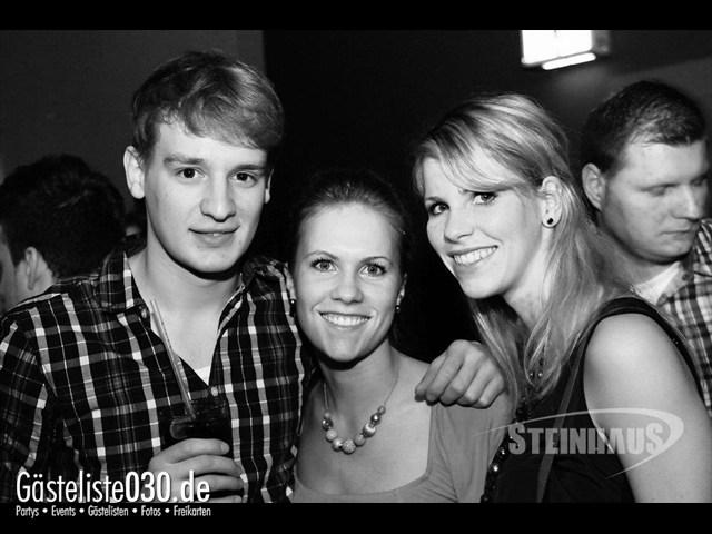 https://www.gaesteliste030.de/Partyfoto #26 Steinhaus Berlin vom 17.02.2012