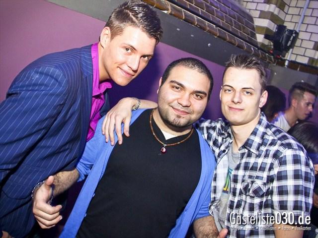 https://www.gaesteliste030.de/Partyfoto #88 Wasserwerk Berlin vom 12.05.2012