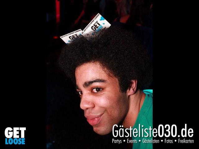 https://www.gaesteliste030.de/Partyfoto #37 Club R8 Berlin vom 24.02.2012
