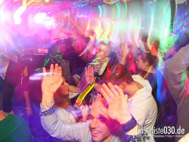 https://www.gaesteliste030.de/Partyfoto #92 Q-Dorf Berlin vom 18.02.2012