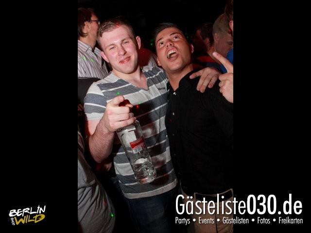 https://www.gaesteliste030.de/Partyfoto #32 E4 Berlin vom 12.05.2012