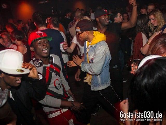 https://www.gaesteliste030.de/Partyfoto #31 Soda Berlin vom 31.03.2012