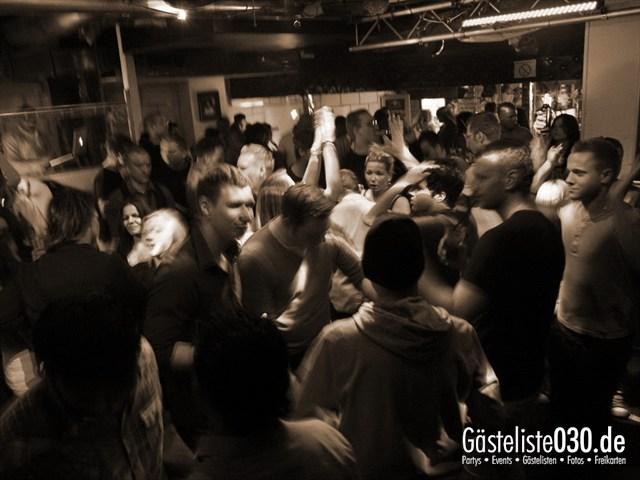 https://www.gaesteliste030.de/Partyfoto #66 Q-Dorf Berlin vom 04.01.2012
