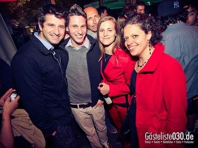 https://www.gaesteliste030.de/Partyfoto #93 Tube Station Berlin vom 12.05.2012