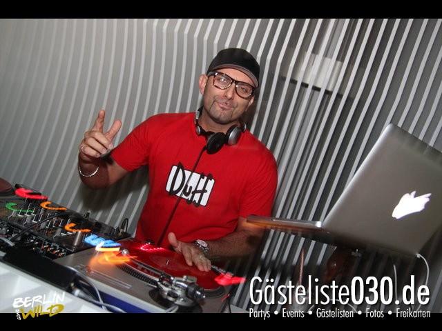 https://www.gaesteliste030.de/Partyfoto #88 E4 Berlin vom 18.02.2011