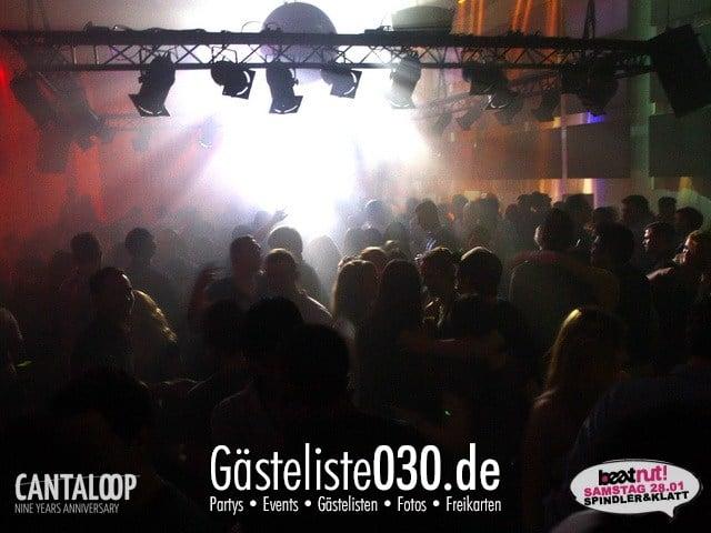https://www.gaesteliste030.de/Partyfoto #41 Spindler & Klatt Berlin vom 26.12.2011