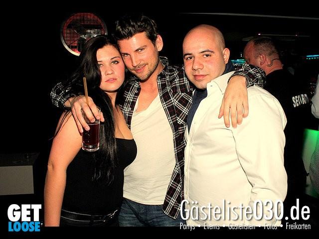 https://www.gaesteliste030.de/Partyfoto #110 Club R8 Berlin vom 23.03.2012