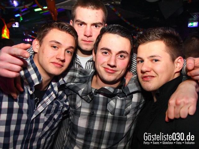 https://www.gaesteliste030.de/Partyfoto #130 Q-Dorf Berlin vom 28.01.2012
