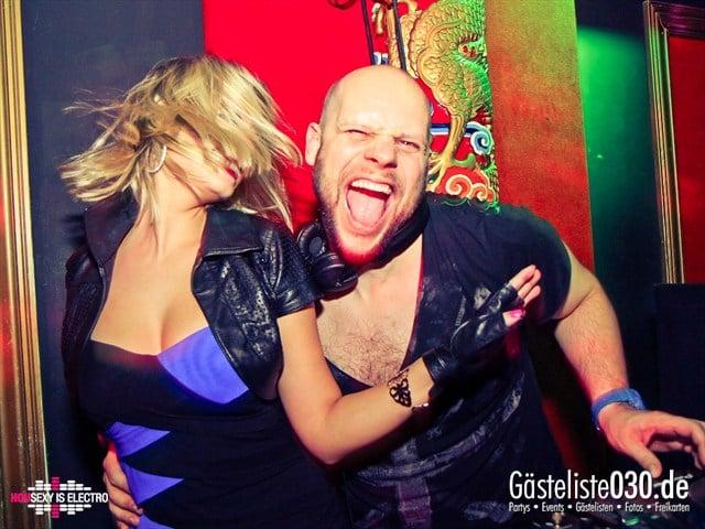 https://www.gaesteliste030.de/Partyfoto #124 China Lounge Berlin vom 16.12.2011